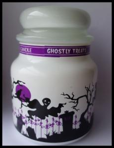 ghostlytreats
