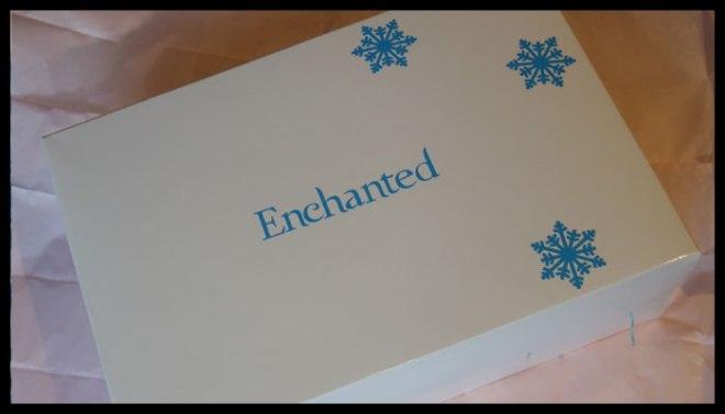 enchantedchristmas3