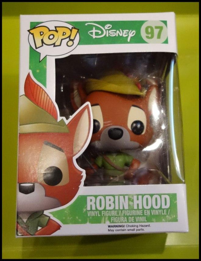 robinhoodpop