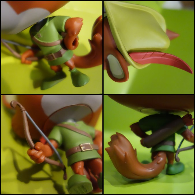 robinhoodpop3