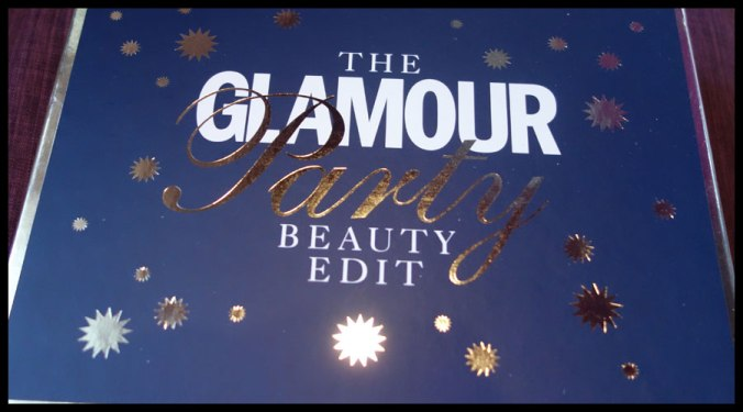 glamourbox2