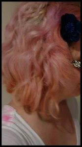 pinkhair3