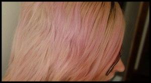 pinkhair4