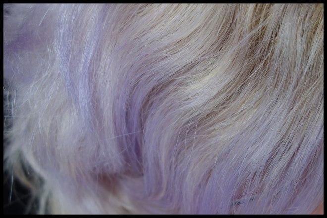 purplehair1
