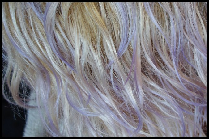purplehair3