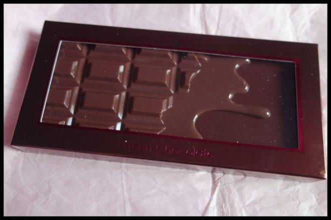 Iheartchocolate8