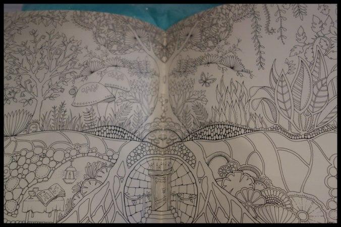 enchantedforest2
