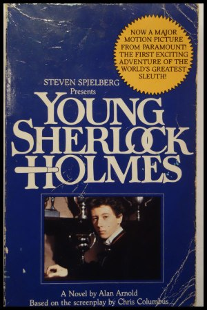 youngsherlockholmes1