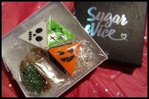 sugarandvice6