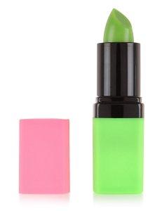 genie lip paint