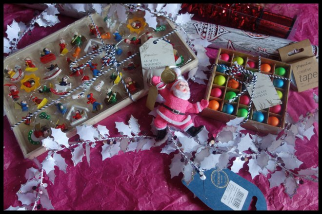 paperchasechristmas1