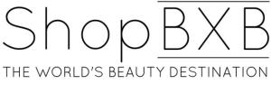 ShopBXB1