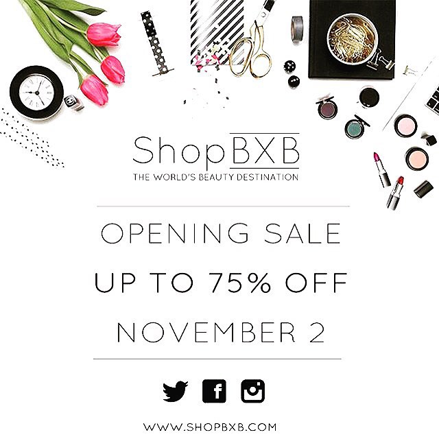 ShopBXB2