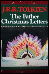 fatherchristmasletters1
