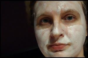 facemask1