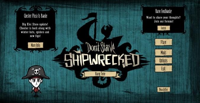 shipreckedmenu