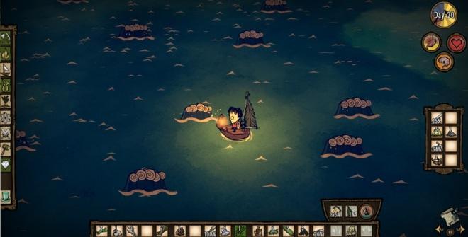 shipwreckedsea