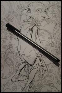 HPcolour4
