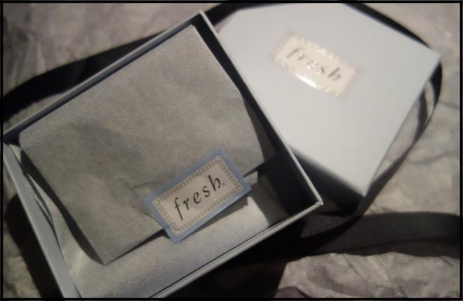 freshfigliptint5