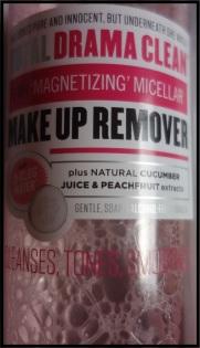micellarwater6