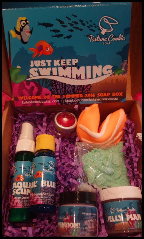 justkeepswimming2
