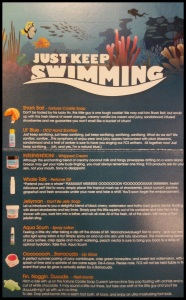 justkeepswimming3