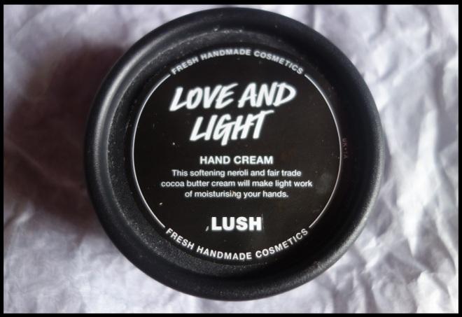 loveandlight2