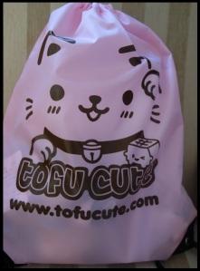 tofucuteluckyamuse2