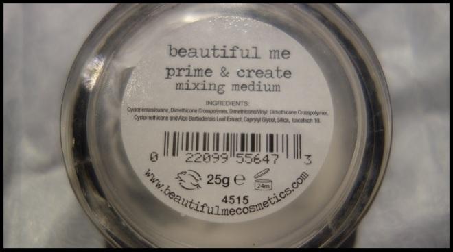 mixingmedium2