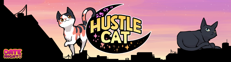 HUstle Cat header.jpg