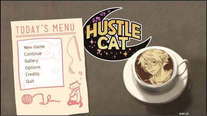 hustlecat3