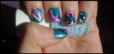 mermaidnails1
