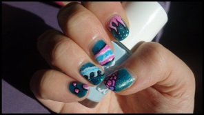 mermaidnails3