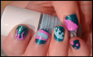mermaidnails6