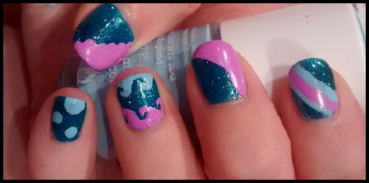 mermaidnails7