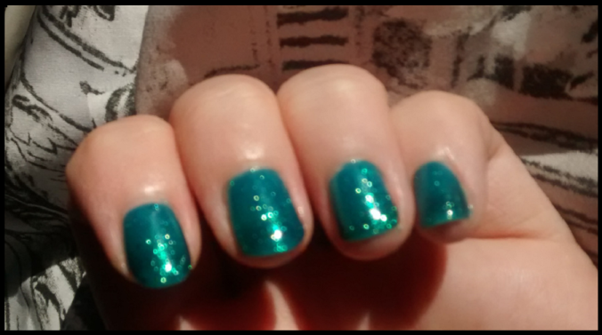 mermaidnails9