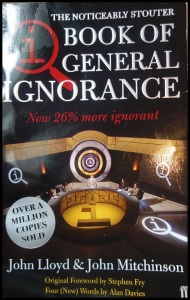 QIgeneralignorance1