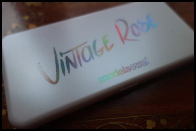 vintagerose3