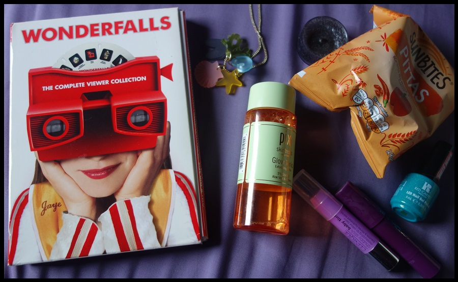 august2016favourites1