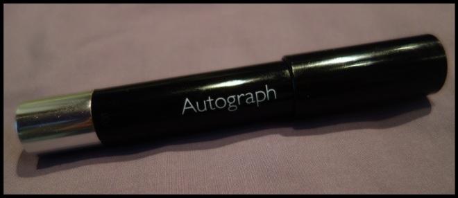 autographlipcolour2