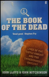 bookofthedead3