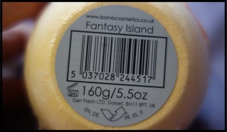 fantasyislandblaster3