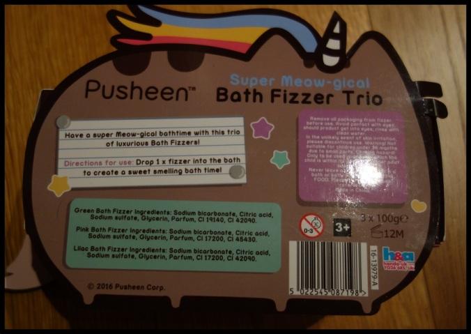 pusheenfizzers3