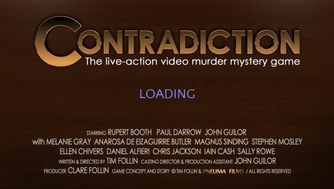 contradiction8