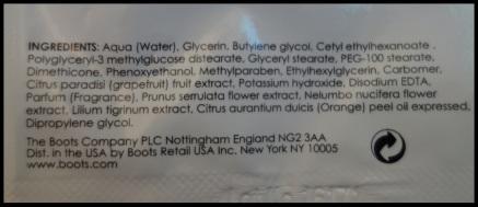 lotusflowertigerlilysheetmask3