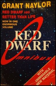 reddwarf1