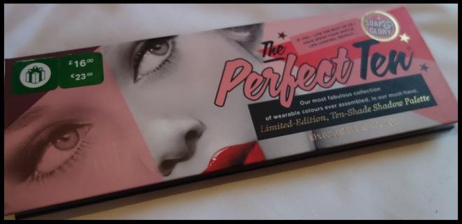 theperfectten1