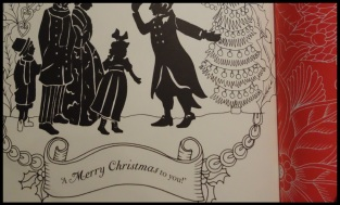christmascarolcolouring3