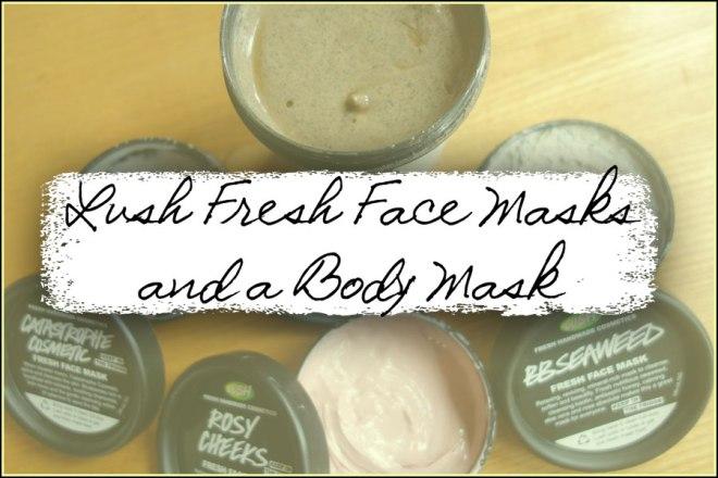 freshfacemaskhaulheader.jpg