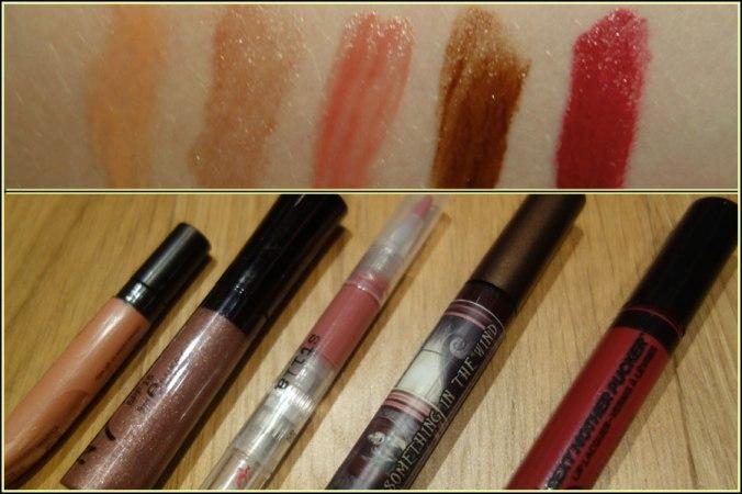 lipdeclutter1